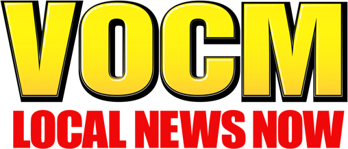 VOCM Local News Now
