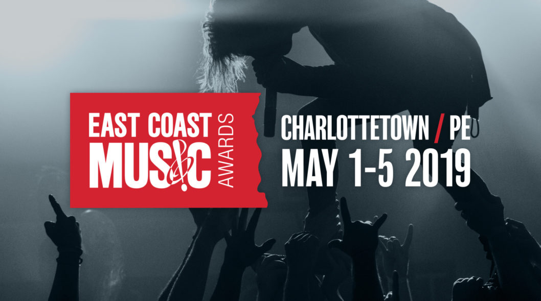 Congrats to the NL Friends of Folk ECMA Nominees!