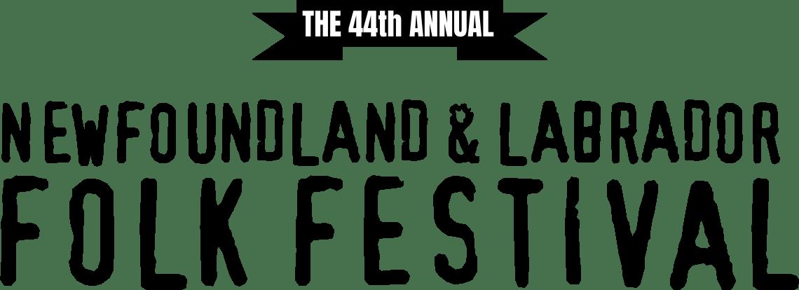 2020 Lifetime Achievement Award Nominations Open