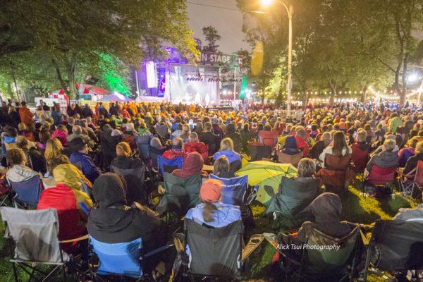 2020 NL Folk Festival Cancelled