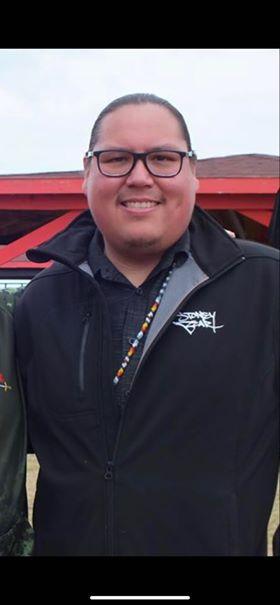 Michael R. Denny